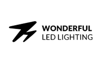 WonderfLight